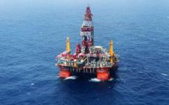 海洋石油工程专业承包资质标准(新标准)