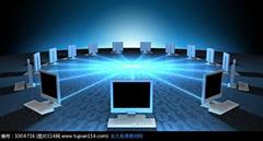 通信工程施工总承包企业资质等级标准