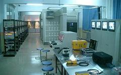 电子与智能化工程专业承包资质标准(新标准)