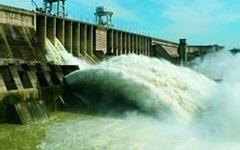 水利水电机电安装工程专业承包资质标准(新标准)