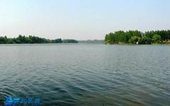 河湖整治工程专业承包资质标准(新标准)