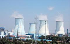 化工石油工程施工总承包企业资质等级标准