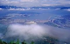 港航设备安装及水上交管工程专业承包资质标准(新标准)