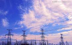输变电工程专业承包资质标准(新标准)